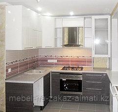Кухни на заказ алматы, фото 3