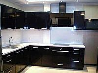 Кухни на заказ алматы, фото 1