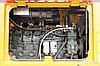 Фронтальный погрузчик xcmg LW 300FN, 3 тн., 2018г, фото 5
