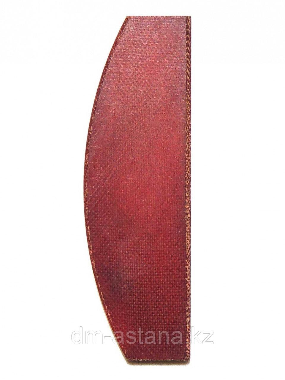 Лепесток NORDBERG 12314-0080001-1 (305) для пневмогайковерта NORDBERG  IT3110