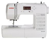 Компьютерная швейная машина Janome DС-1050