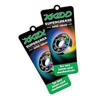 XADO SUPERGREASE (универсальная смазка)