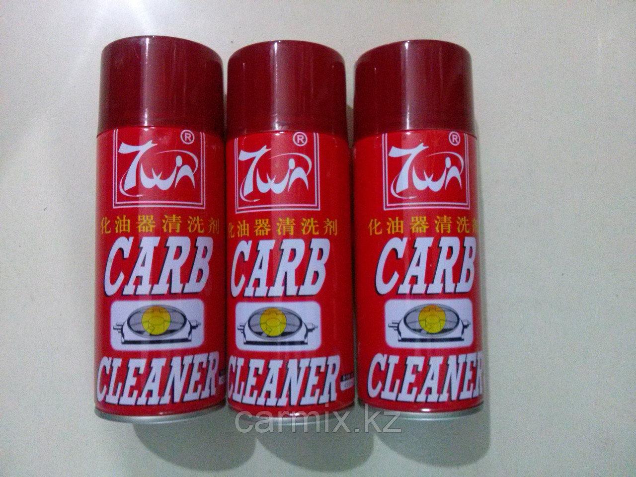 Очиститель универсальный CARB Cleaner