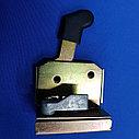 Ручка двери погрузчик , фото 3