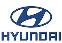 Автозапчасти, комплектующие, Автоаксессуары на Hyundai / Хюндай