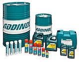 Компрессорное масло ADDINOL Verdichterol VDL-100   20л., фото 2