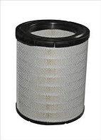 6I2505 CATERPILLAR  Фильтр воздушный (Air Filter), фото 1
