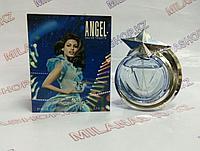 Женские духи Angel ( 80 мг )