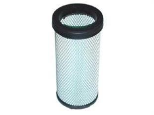 6I2506 CATERPILLAR  Фильтр воздушный (Air filter)