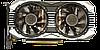 Видеокарта MANLI P106-100 6GB Mining Card