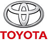 Автозапчасти, комплектующие, Автоаксессуары на Toyota/ Тойота