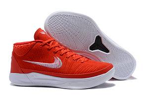 """Баскетбольные кроссовки Nike Kobe XIII 13  A.D. """"Red"""", фото 2"""