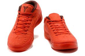 Баскетбольные кроссовки Nike Kobe XIII 13  A.D. , фото 2