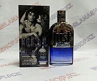 Мужской парфюм Just Cavalli ( 90 мг )