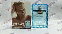 Мужской парфюм Versace Man Eau Fraiche ( 100 мг )