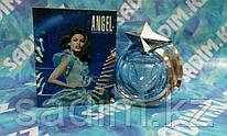 Angel ( 80 мг )