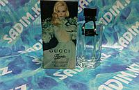 Женские духи Gucci Flora ( 100 мг )