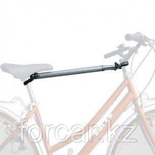 Перекладина для крепления велосипеда с заниженной рамой Peruzzo (Италия), фото 2