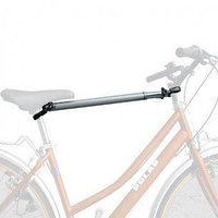 Перекладина для крепления велосипеда с заниженной рамой Peruzzo (Италия)
