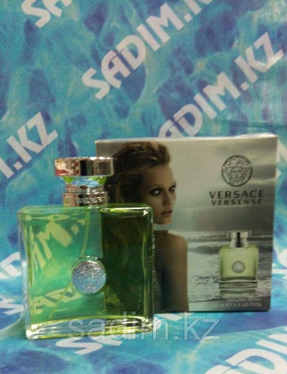 Versace Versense ( 100 мг )
