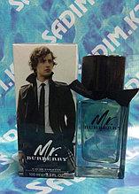 Мужской парфюм Mr. Burberry ( 100 мг )