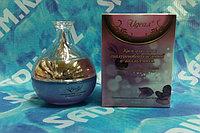 Идеал - Крем для лица с гиалуроновой кислотой и коллагеном