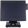 Сенсорный моноблок ОА-6001 с картридером