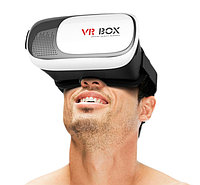 Очки виртуальной реальности vr-box 2