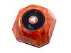 Кнопка вызова iBells-301