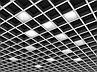 Потолок ячеистый (ГРИЛЬЯТО) 100*100 , фото 2