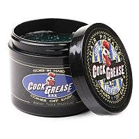 Cock Grease (помада\бриолин) США