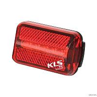 Светодиодный задний фонарь KLS KLS301
