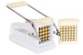 Аппарат для нарезания картофеля PEELER, фото 2