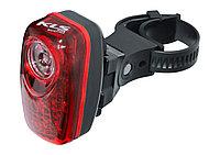 Светодиодный задний фонарик KLS Rippy
