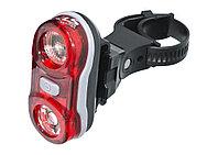 Светодиодный задний фонарь KLS Element