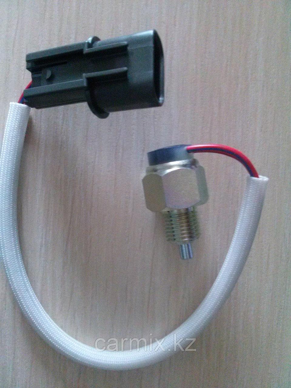 Датчик лампы пониж.-повыш.передачи раздатки L200 KB4T