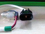 Датчик лампы полного привода Mitsubishi L200 KB4T, фото 2