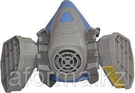 Полумаска фильтрующая GS PROTEC
