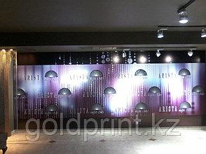 Пресс стены для мероприятий, фото 2