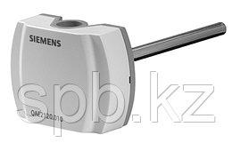 Датчик Siemens QAE 2120.010
