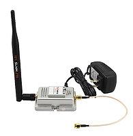 Усилитель  Wi-Fi сигнала, модель Stpa-2450, производитель J-Link