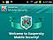 Kaspersky Security for Mobile / для Мобильных устройств, фото 5