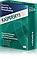 Kaspersky Security for Virtualization, Desktop * / для Виртуальных сред Desktop, фото 4
