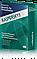 Kaspersky Security for Virtualization, Desktop * Renewal / для Виртуальных сред Desktop Продление, фото 4