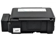 Ремонт и тех. обслуживание принтера Epson l355, фото 3