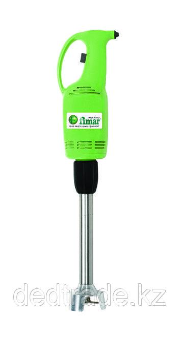 Электрический блендер 25