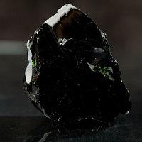 Стеклянные камни эрклез 11