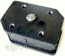 Амортизатор опоры двигателя Д-240 (240-1001025) РБ