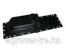 Бак радиатора МТЗ(верхний) 70П-1301055