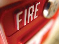 Диагностика систем пожарной сигнализации